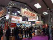 Foussier-Artibat-2018