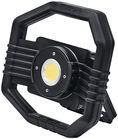 Projecteur hybride LED portable 4900 Lumens