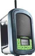 Radios de chantier