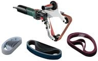 Surfaceuses METABO