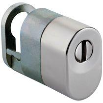 Protecteur pour serrure SGN2