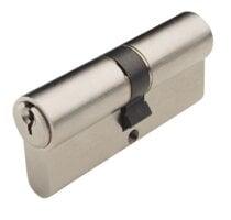 Cylindre te.5 numéro stock 56698a Nickelé