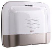 Box domotique tydom 2.0 et transmetteur ip/gsm pour objet connecté et alarme