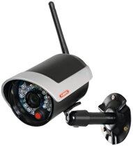 Caméra supplémentaire pour kit vidéo Plug And Play