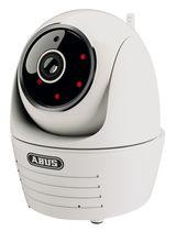 Caméra wifi Caméra dôme intérieure