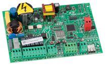 Carte électronique E045