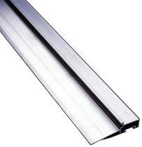 Profil de seuil aluminium oelt
