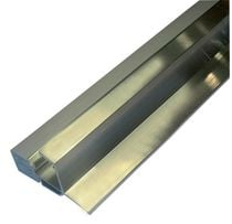 Profil de seuil aluminium ISOL56RT