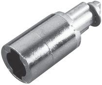 Rallonge pour cylindre interchangeable prestige p2000 z23