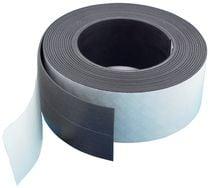 Ruban flexor magnétique