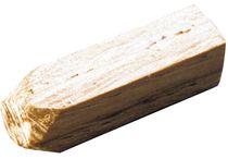 Fausse cheville bois Chêne