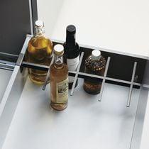 Séparateur de bouteilles SPIDER