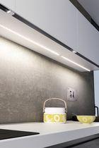 Réglette LED Microline 12 V Microline 90°