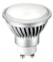 Ampoule LED GU10 230 v Non dimmable