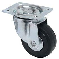 Roulette standard PVH