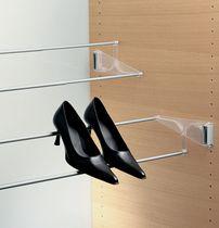 Porte-chaussures réglable tac