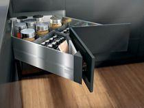 Space corner intivo syncromotion set boxcover ou boxcap pour bloc-tiroir - D