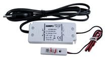 Convertisseur pour LED de parquet 350 mA