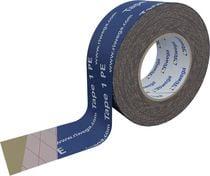 Adhésif Tape 1PE pour membrane