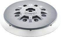 Plateau Ø 150 mm 17 trous Système de fixation standard