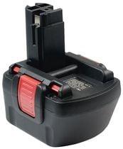Batterie neutre