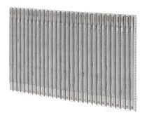 Cheville aluminium