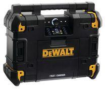 Radio TSTAK DWST1-81078-QW