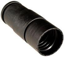 Raccord tuyau pour ponçeuse Pros / Deros