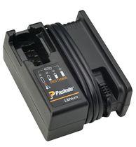 Chargeur de batterie lithium pour cloueur Paslode