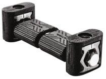 Set d'assemblage droit pour domino xl