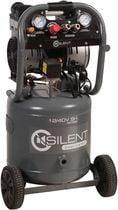 Compresseur silencieux SILENT 12/40 V SH