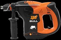 Perforateur sans-fil Spitbull 36V