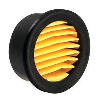 Cartouche filtre à air pour compresseur TP6/6 SH