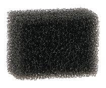 Cartouche filtre à air pour compresseur TP20/10