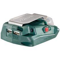Adaptateur POWERMAXX 14,4 -18 V