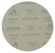 Disque Polarstar SR de micro-finition Ø 32 mm