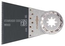 Lame E-cut multimaster S HCS sl