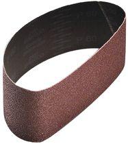 Bande courte pour machine portative Largeur 29 mm / longueur 533 mm