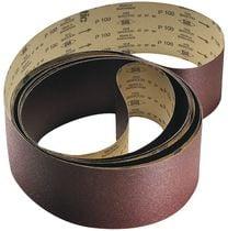 Bande longue papier largeur 120 mm / longueur 6 900 mm
