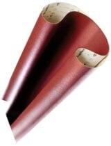 Bande large papier Largeur 1 120 mm / longueur 2 000 mm