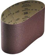 Manchon papier Largeur 120 mm / longueur 250 mm
