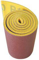 Rouleau toile / mousse siatur h 2951 Largeur 115 mm / longueur 10 m