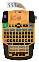 Étiqueteuse Dymo Rhino 4200