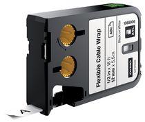 Ruban pour XTL 500 Ruban enrobage câble et fil en nylon souple