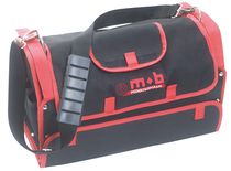 Valise textile easy bag