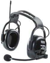 Casque anti-bruit communiquant left/right 28 dB