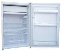 Réfrigérateur blanc 130L