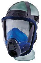Masque advantage 3000 mono-filtre