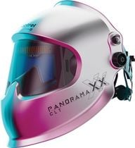 Masque de soudure Panoramaxx CLT