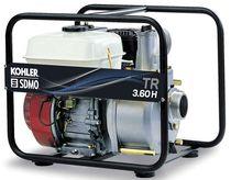 Motopompe eau peu chargée TR 3.60 C5